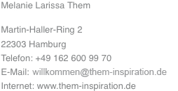 impressum-them-inspiration